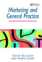 Marketing and General Practice (Paperback)