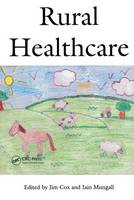 Rural Healthcare (Paperback)