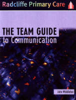 The Team Guide to Communication (Paperback)