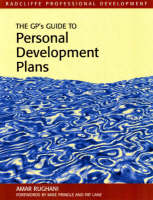 The GP's Guide to Personal Development Plans (Paperback)