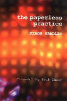 The Paperless Practice (Paperback)
