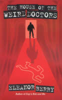The House of the Weird Doctors (Paperback)