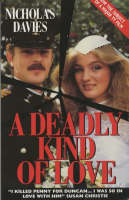 A Deadly Kind of Love (Paperback)