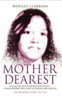 Mother Dearest (Paperback)