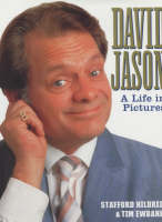 David Jason: A Life in Pictures (Hardback)