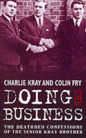 Doing the Business (Paperback)