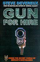 Gun for Hire (Paperback)