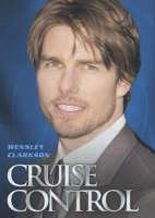 Cruise Control (Hardback)