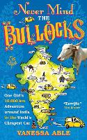 Never Mind the Bullocks