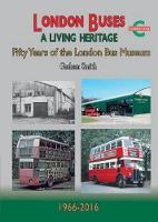 London Buses a Living Heritage
