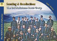 Scouting & Recollections The 3rd Parkstone Scout Group: 104 - Recollections 104 (Paperback)