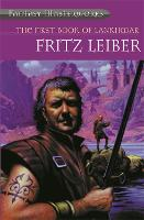 The First Book of Lankhmar - Fantasy Masterworks (Paperback)