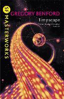 Timescape - S.F. Masterworks (Paperback)