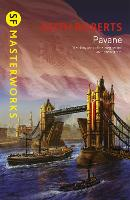 Pavane - S.F. Masterworks (Paperback)