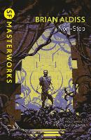 Non-Stop - S.F. Masterworks (Paperback)