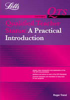 QTS: A Practical Introduction - QTS: Audit & Self-Study Guides (Paperback)