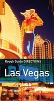 The Pocket Rough Guide to Las Vegas (Paperback)
