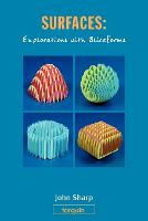 Surfaces: Explorations with Sliceforms (Paperback)