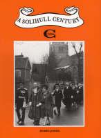 Solihull Century (Paperback)