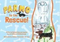 Parmo to the Rescue (Paperback)