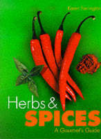 Herbs and Spices (Hardback)
