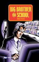 Big Brother @ School - Full Flight Impact (Paperback)