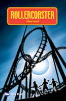 Rollercoaster - Full Flight Impact (Paperback)