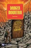 Danger Mountain - Full Flight Impact (Paperback)