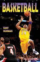 Basketball - Full Flight Impact (Paperback)