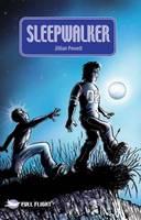 Sleepwalker - Full Flight Variety (Paperback)