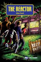 The Reactor - Full Flight Variety (Paperback)