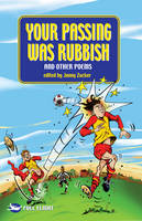 Your Passing Was Rubbish - Full Flight Variety (Paperback)