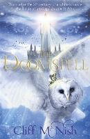 The Doomspell: Book 1 (Paperback)