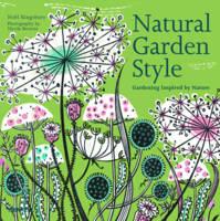 Natural Garden Style (Hardback)