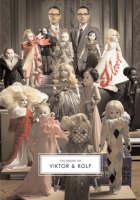 The House of Viktor & Rolf (Hardback)