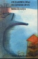 O'r Harbwr Gwag i'r Cefnfor Gwyn (Paperback)