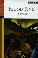 Flood Find (Paperback)