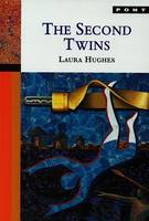 The Second Twins (Paperback)