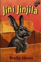 Jini Jinjila - Anifeiliaid Aaron S. v. 3 (Paperback)