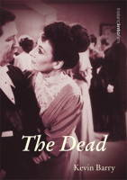 The Dead - Ireland into Film S. (Paperback)