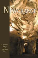 Newgrange (Hardback)