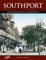Southport - Photographic Memories (Paperback)