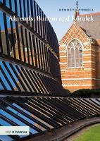 Ahrends, Burton and Koralek - Twentieth Century Architects (Paperback)