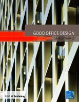 Good Office Design (Paperback)