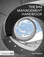 BIM Management Handbook (Paperback)