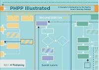 PHPP Illustrated: A designer's companion to the Passivhaus Planning Package (Paperback)
