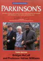 Parkinson's: The 'at Your Fingertips' Guide - Class Health S. (Paperback)