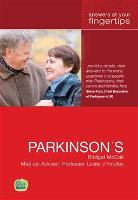 Parkinson's: Answers at Your Fingertips (Paperback)