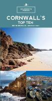 Cornwall's Top 10