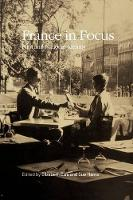 France in Focus: Film and National Identity (Paperback)